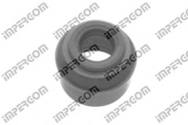 ORIGINAL IMPERIUM 35006 Уплотнительное кольцо, стержень кла