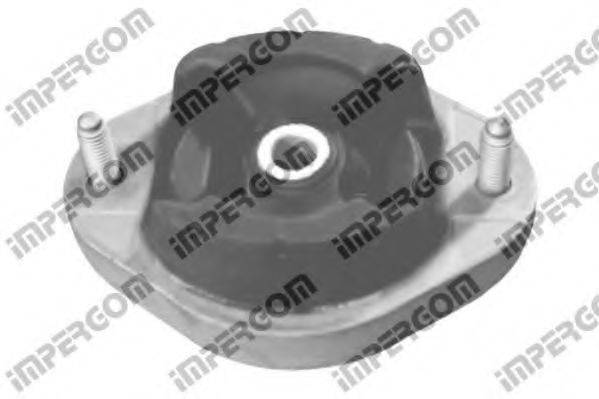 ORIGINAL IMPERIUM 37583 Подвеска, ступенчатая коробка передач