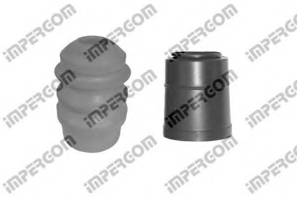 ORIGINAL IMPERIUM 48045 Пылезащитный комплект, амортизатор