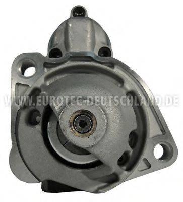 EUROTEC 11021210 Стартер