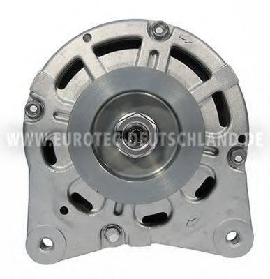EUROTEC 12090350 Генератор
