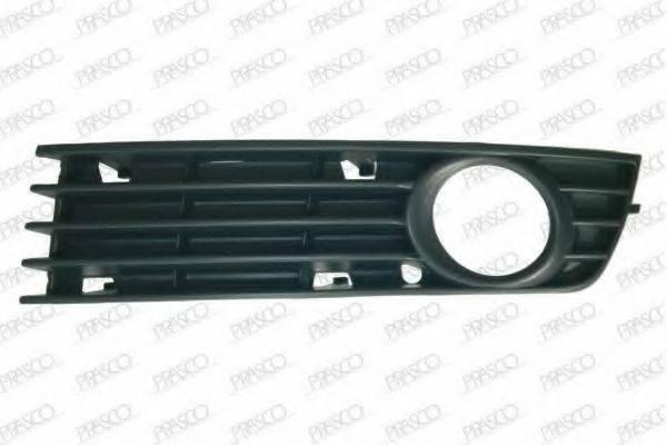 PRASCO AD0202124 Решетка вентилятора, буфер
