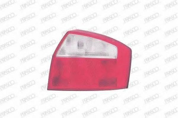 PRASCO AD0204153 Задний фонарь