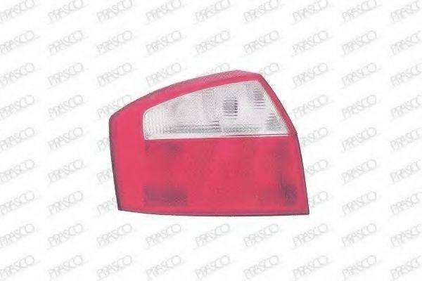 PRASCO AD0204154 Задний фонарь
