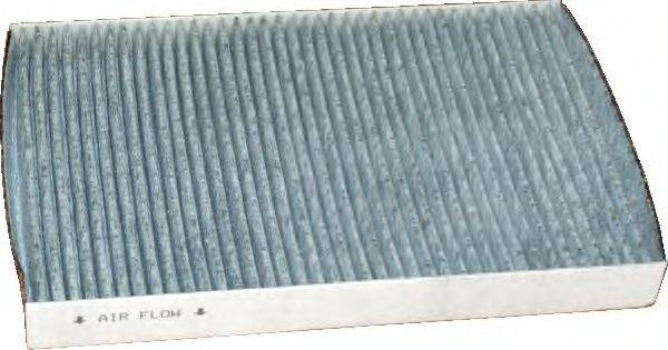 HOFFER 17086K Фильтр, воздух во внутренном пространстве