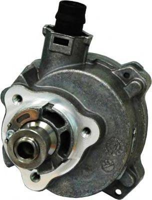 HOFFER 8091143 Вакуумный насос, тормозная система