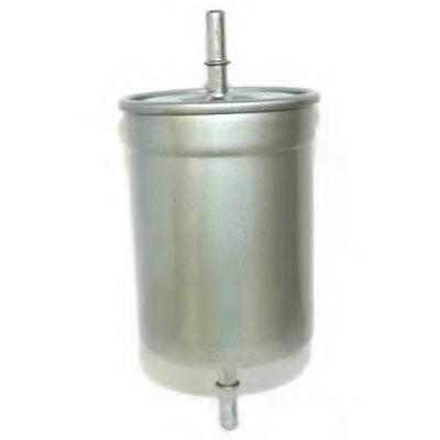 HOFFER 41451 Топливный фильтр