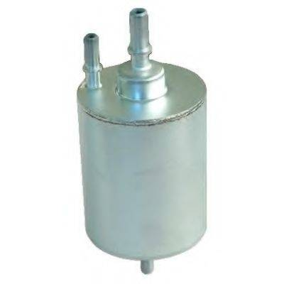 HOFFER 4817 Топливный фильтр