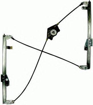 LEMFORDER 60804750 Подъемное устройство для окон