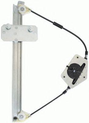 LEMFORDER 60806090 Подъемное устройство для окон