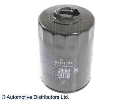 BLUE PRINT ADV182109 Масляный фильтр