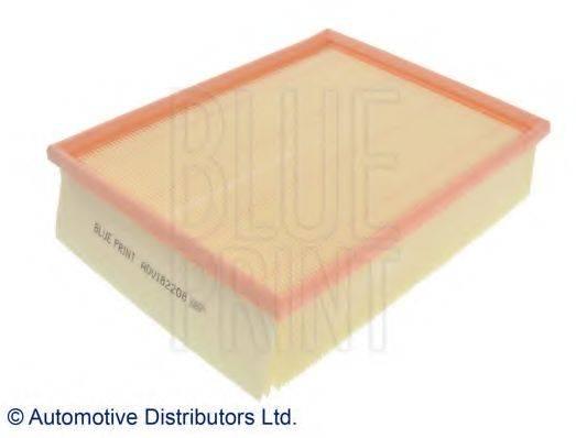 BLUE PRINT ADV182208 Воздушный фильтр