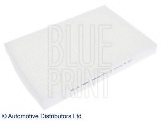 BLUE PRINT ADV182507 Фильтр, воздух во внутренном пространстве
