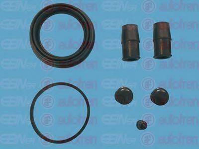 AUTOFREN SEINSA D4394 Ремкомплект, тормозной суппорт