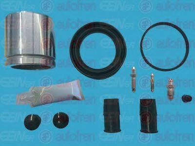 AUTOFREN SEINSA D41074C Ремкомплект, тормозной суппорт