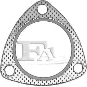 FA1 110938 Прокладка, труба выхлопного газа