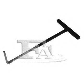 Монтажный инструмент, держатель выхлопной системы FA1 002-977