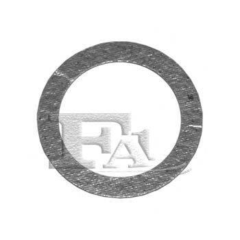 FA1 100992 Прокладка, клапан возврата ОГ