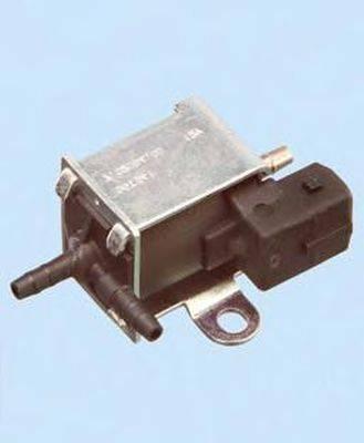 ACI - AVESA AEPW047 Переключающийся вентиль, перекл. клапан (впуск.  газопровод)