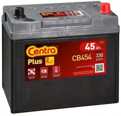 CENTRA CB454