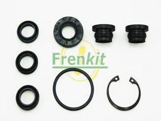 FRENKIT 125092 Ремкомплект, главный тормозной цилиндр