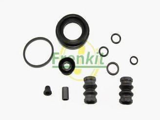 FRENKIT 238022 Ремкомплект, тормозной суппорт