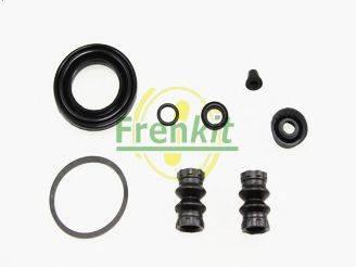 FRENKIT 243031 Ремкомплект, тормозной суппорт