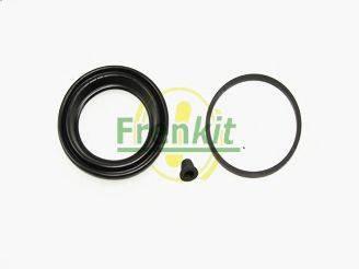 FRENKIT 257056 Ремкомплект, тормозной суппорт
