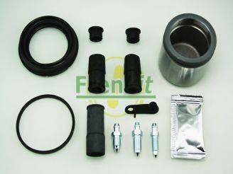 FRENKIT 260921 Ремкомплект, тормозной суппорт