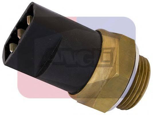ANGLI 1656 Термовыключатель, вентилятор радиатора