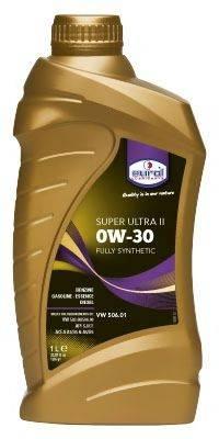 EUROL E100063 Моторное масло; Моторное масло
