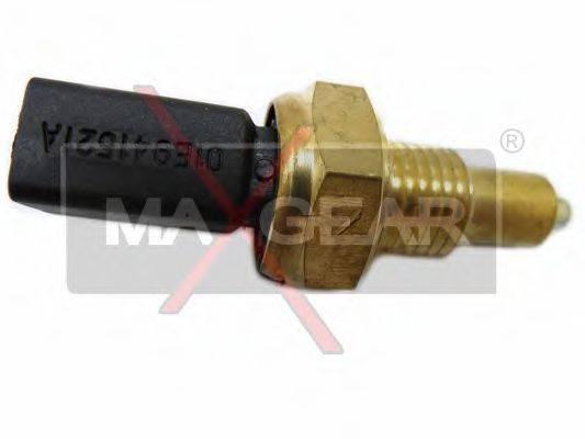 MAXGEAR 210178 Выключатель, фара заднего хода