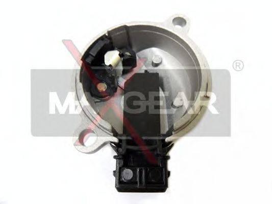 MAXGEAR 240012 Датчик, положение распределительного вала