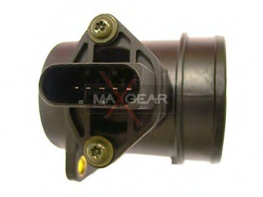 MAXGEAR 510076 Расходомер воздуха