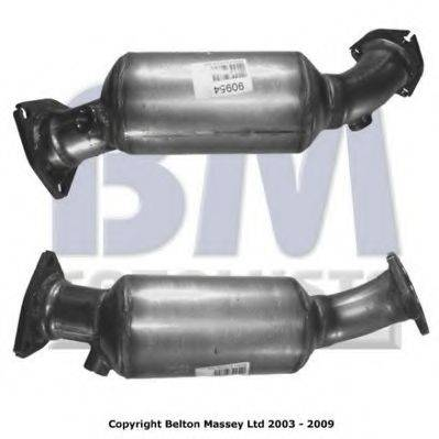 BM CATALYSTS BM90954H Катализатор