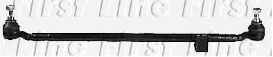 FIRST LINE FDL6062 Продольная рулевая тяга