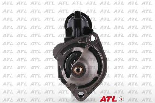 ATL AUTOTECHNIK A16330 Стартер