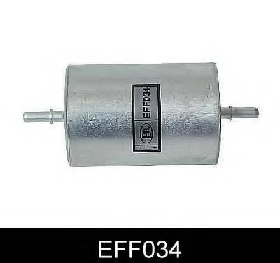 COMLINE EFF034 Топливный фильтр