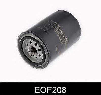COMLINE EOF208 Масляный фильтр