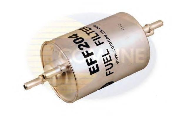 COMLINE EFF204 Топливный фильтр