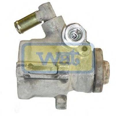 WAT BVW59S Гидравлический насос, рулевое управление