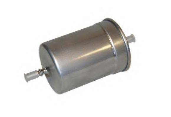 CHAMPION L237606 Топливный фильтр