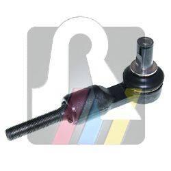 RTS 9105966 Наконечник поперечной рулевой тяги