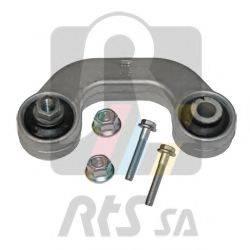 RTS 9795901256 Тяга / стойка, стабилизатор