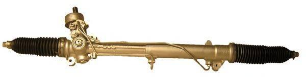 SERCORE 13770 Рулевой механизм