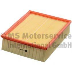 KOLBENSCHMIDT 50013446 Воздушный фильтр