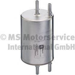 KOLBENSCHMIDT 50014526 Топливный фильтр