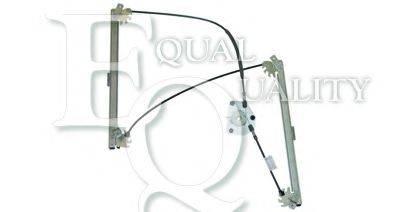 EQUAL QUALITY 020535 Подъемное устройство для окон