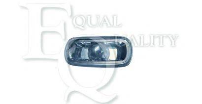 EQUAL QUALITY FL0314 Фонарь указателя поворота