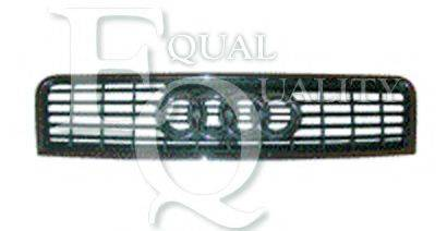 EQUAL QUALITY G0196 Решетка радиатора